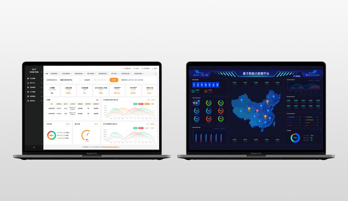 安全生產大數據監控平臺.png